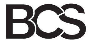 BCS International